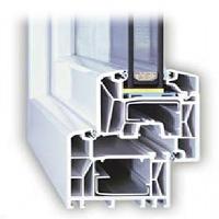 Prix d un double vitrage sur mesure drancy devis for Prix fenetre pvc double vitrage sur mesure