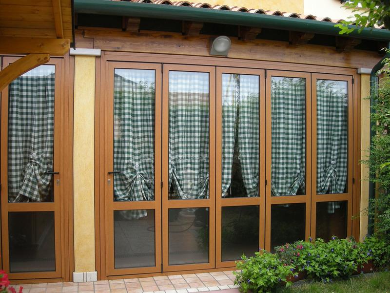 Nos realisations nicholas trading - Misure porta finestra ...