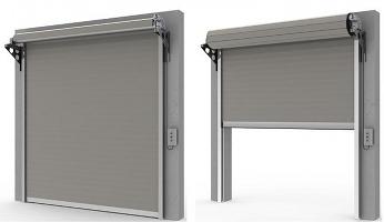 portes garage nicholas trading. Black Bedroom Furniture Sets. Home Design Ideas